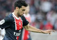 Pronostico Paris Saint Germain Lione Pronostici Ligue 1  2 ottobre 2011